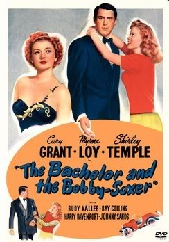 The-Bachelor-And-The-Bobby-Soxer